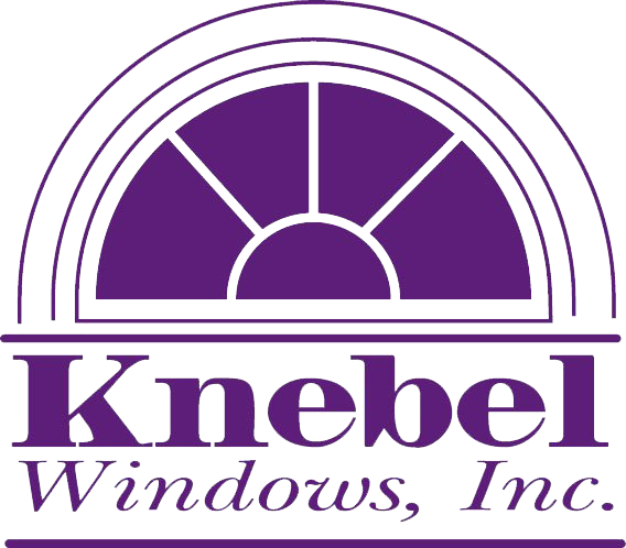 Image result for knebel windows iowa city